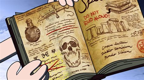 leer libro e how to fall in love gratis descargar image s2e1 it says don t read aloud dipper png gravity falls wiki fandom powered by wikia