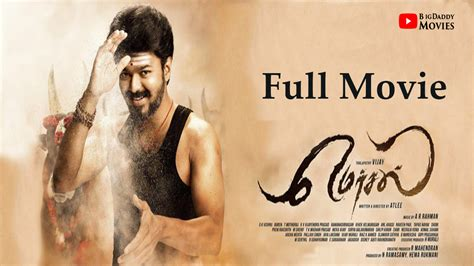 watch ballet shoes 2016 full hd movie trailer mersal 2017 hindi dubbed full movie watch online in hd download