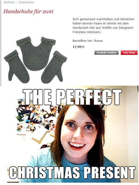 Perfect Girlfriend Meme - the gallery for gt overly attached girlfriend text
