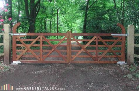 wooden swing gate 1000 images about gate ideas on pinterest posts wooden