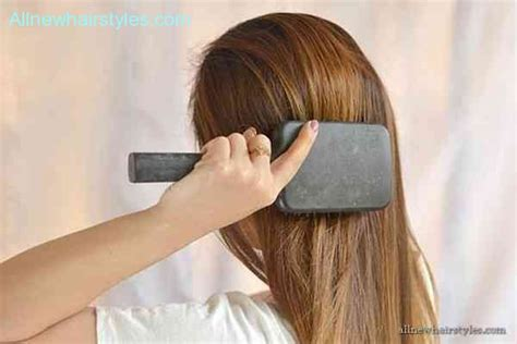 Hair Dryer Hair Damage does drying damage hair allnewhairstyles