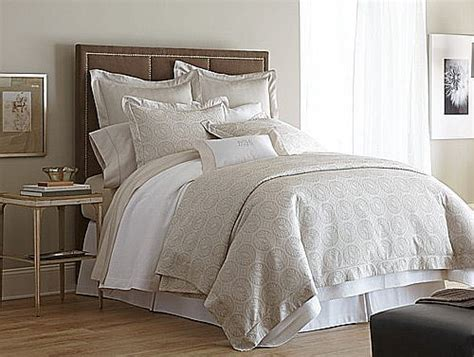 peacock alley coverlet discontinued discontinued peacock alley vienna fashion duvet and sham