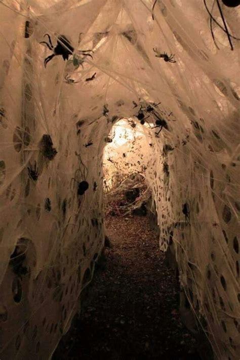 how to make a haunted maze in your backyard best 25 halloween haunted houses ideas on pinterest