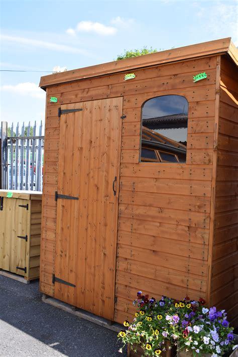 garden shed ft  ft enterprise sheds
