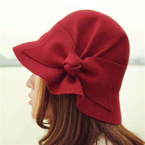 s hats for fall winter season 2018 wardrobelooks