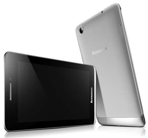 Tablet Lenovo Malaysia lenovo s5000 price in malaysia specs technave