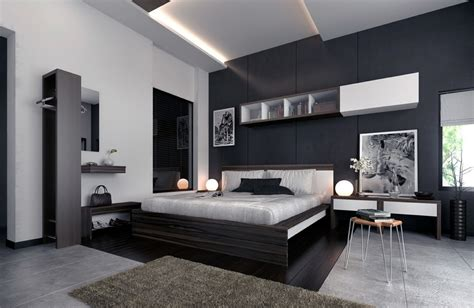 ideas for a new bedroom awesome how to design a modern bedroom best and awesome
