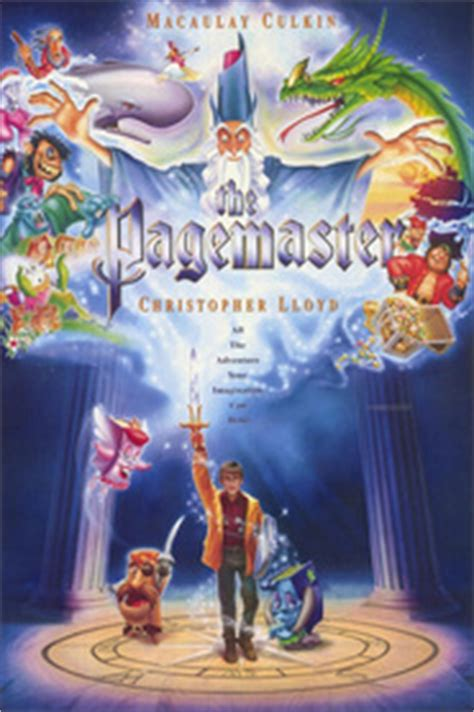 laste ned filmer the mystery of dragon seal the journey to china the pagemaster yify subtitles