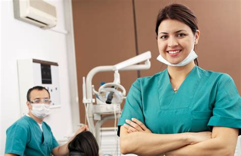 health degree programs healthdegrees