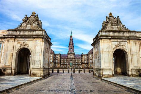 Kopenhagen Bilder by Kopenhagen Tipps F 252 R Den Perfekten St 228 Dtetrip Urlaubsguru De