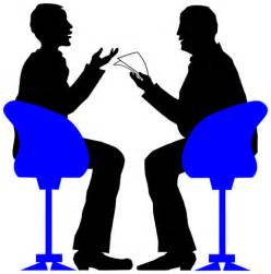 behavioral interview tips resume writing service