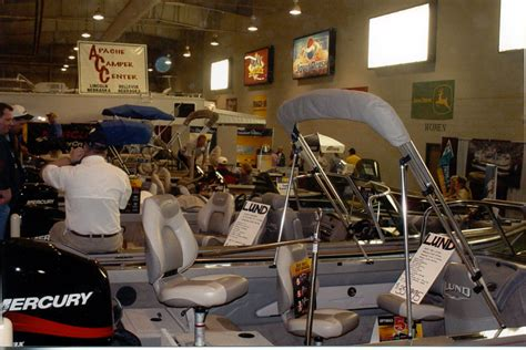 lincoln boat sports and travel show westfield mall lincoln ne hours nebraska boat sport and
