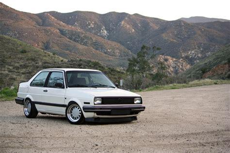 1990 Volkswagen Jetta by 1990 Volkswagen Jetta Information And Photos Zombiedrive