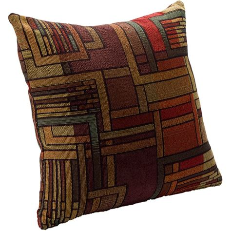 stickley transitional accent pillow 16 x 16