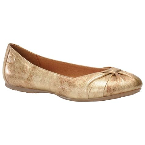 born adele distressed leather ballet flat born flat shoes 28 images born tayla womens us size 8