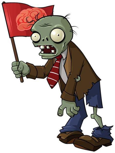 plants vs zombie en fomix plants vs zombi gif google keres 233 s plants vs zombies