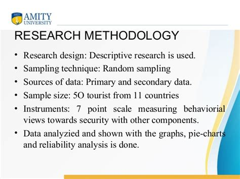 writing the methodology section of a dissertation gmat awa sle essays free rating tool mba