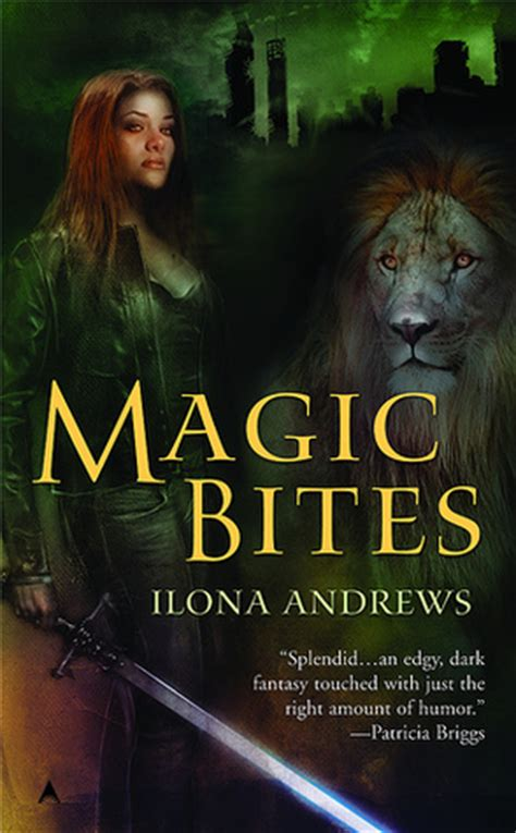 magic binds kate early review magic binds kate 9 by ilona