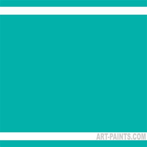 aqua paint colors aqua cosmetic glitter paints gl 42 aqua