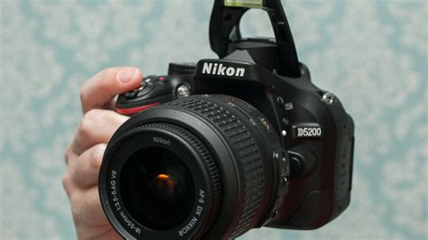 best for nikon d5200 nikon d5200 review a that can keep up with the