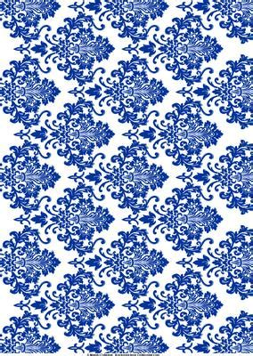 flower print fabric navy blue background blue white pink navy blue white damask background cup66525 571
