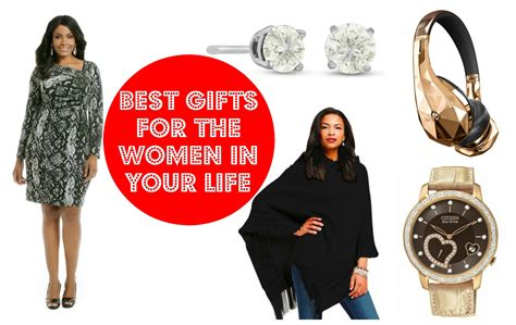 top gifts for women best gifts for the women in your life mocha man style