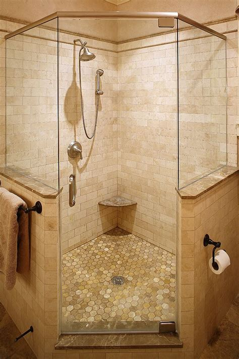 25 best ideas about corner shower stalls on pinterest best 25 corner shower stalls ideas on pinterest within