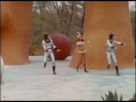 raquel welch space dance space girl dance with raquel welch youtube