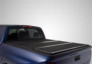 Toyota Tonneau Covers Canada Toyota Canada Tundra Gt Options Accessory Pricing