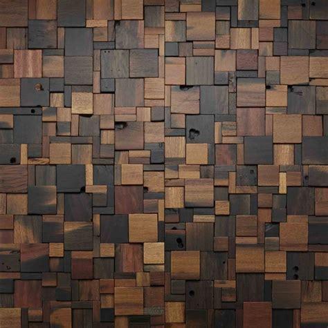 Wall Texture Design Designs Inspiration Modern 13