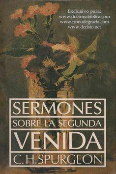 libro con quien me casare leer en linea 559 mejores im 225 genes de books libros books to read libros y i love books