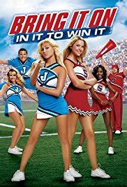 Watch Bring Nothing 2006 Full Movie Watch Bring It On In It To Win It 2007 Online Watchfreemovies Letmewatchthis