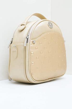 Les Catino Compa Ol Backpack jual fashion wanita pakaian dan aksesoris berrybenka