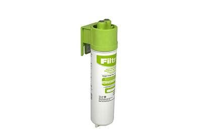 filtrete maximum sink water filtration filter the best sink water filter reviews by wirecutter
