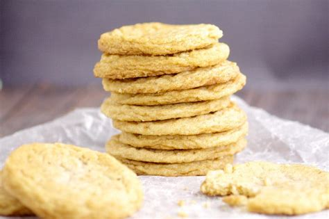 News Theres Nothing Better Than The Sweet Smell Of Courvoisier Second City Style Fashion by Classic Snickerdoodles The Gracious