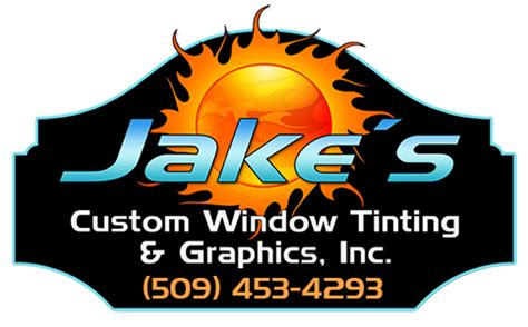 window tinting  graphics yakima richland kennewick