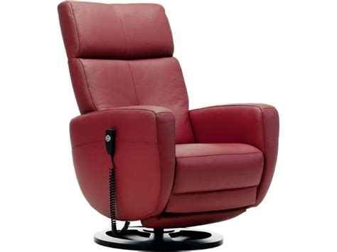 power recliner chairs uk victoria power recliner chair lee longlands