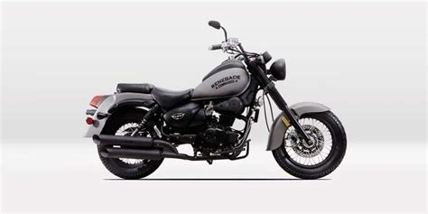 um colors um motorcycles renegade commando available colors