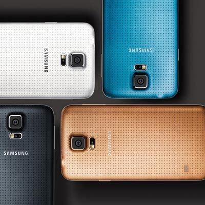 Garskin Smasung Galaxy A3 Chelsea samsung launches two new all metal handsets galaxy a3 a5