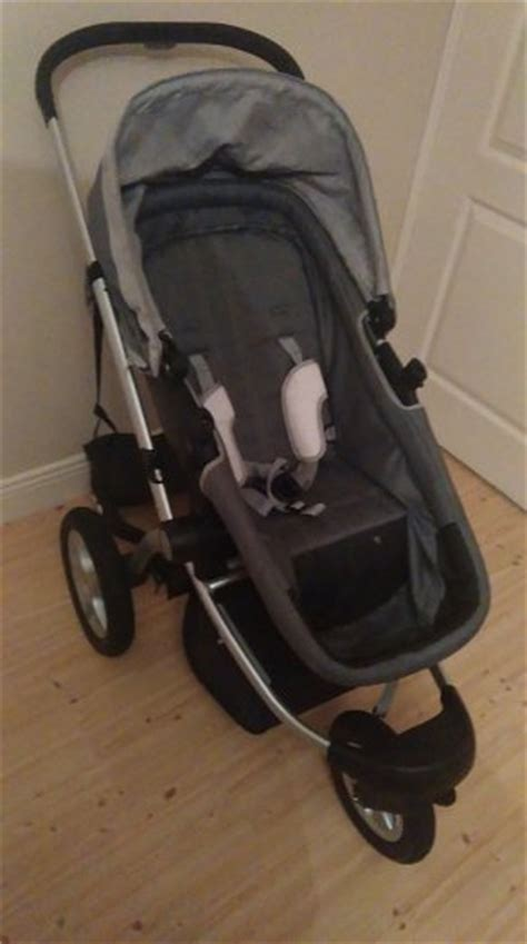 Stroller Mothercare My3 mothercare my3 pram pushchair for sale in lucan dublin from walidublin