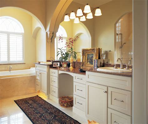 white bathroom armoire pearl white bathroom cabinets omega cabinetry