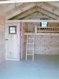 Pics Inside 14x30 House Cedar Beams 6 X 6 Related Keywords Amp Suggestions Cedar