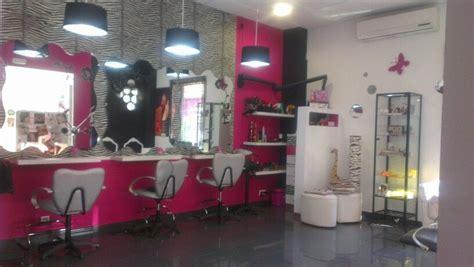salones de peluqueria salon de peluqueria salones de bellaza pinterest