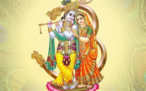cute hd wallpaper of krishna god krishna images krishna wallpapers radha krishna photos