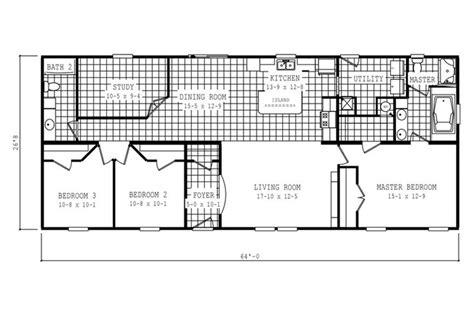 oakwood homes floor plans 150 best floor plans images on oakwood homes