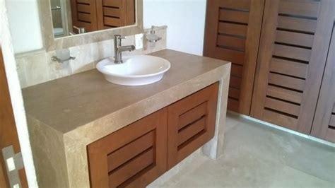 costruire un bagno bagno in muratura bagno costruire bagno in muratura