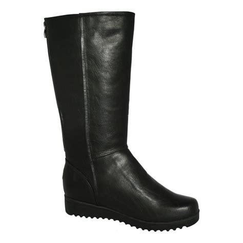leather winter boots for 5 warm vegan boots 100 girliegirl army