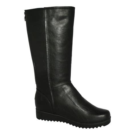 5 warm vegan boots 100 girliegirl army