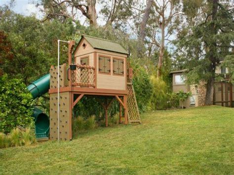 woodwork childrens fort plans  plans