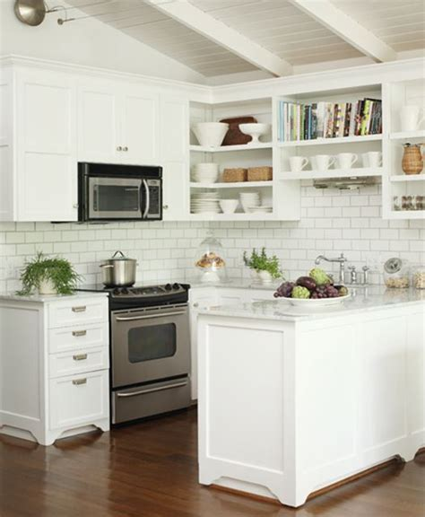 white kitchen subway tile backsplash top 5 kitchen trends for 2014 by beasley henley interior design best in american living